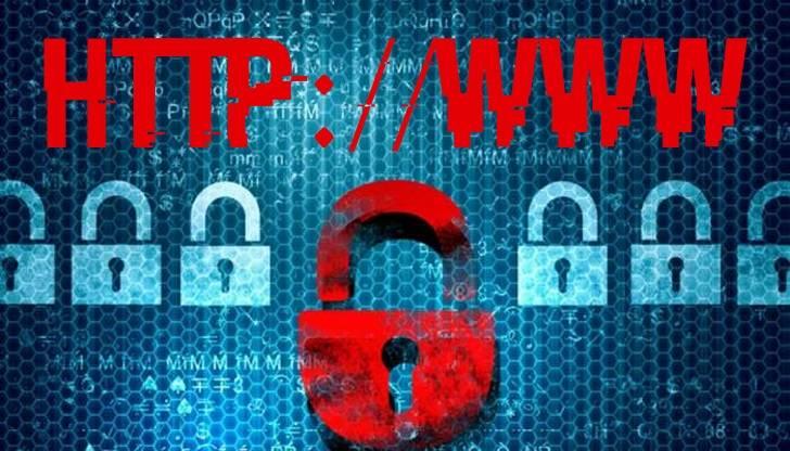 Лучшие способы для обхода блокировок сайтов