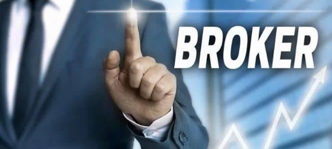 Обзоры брокеров помогают выбрать надежного посредника между вашим капиталом и компаниями